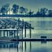 Bootsvermietung an der Landtorbrücke