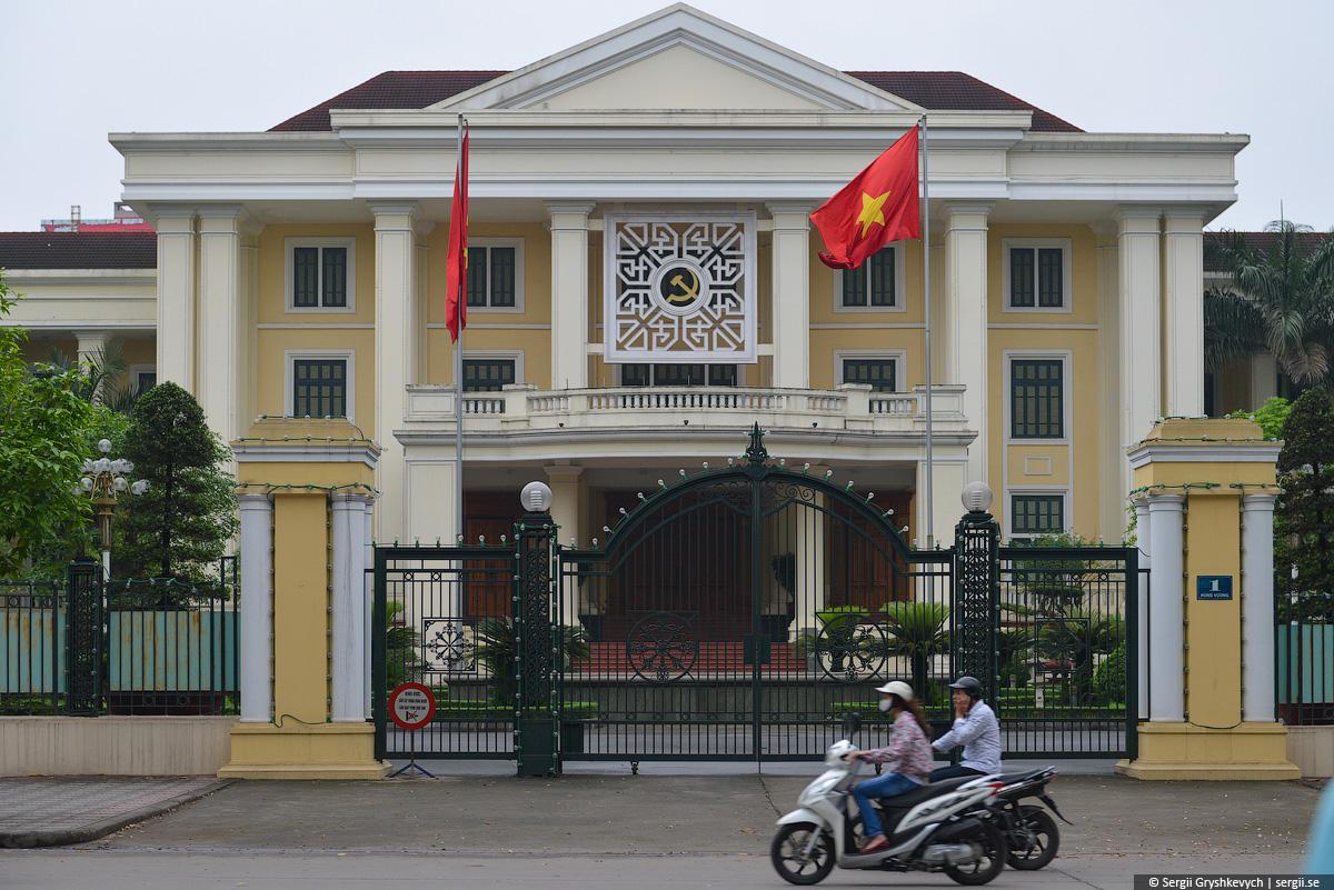 hanoi_vietnam_hochimin_museum-19