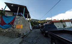 Genting Village