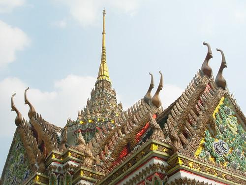 Bangkok 07-Wat Phra Kaew (53)