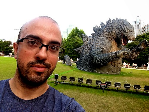 Godzilla_03