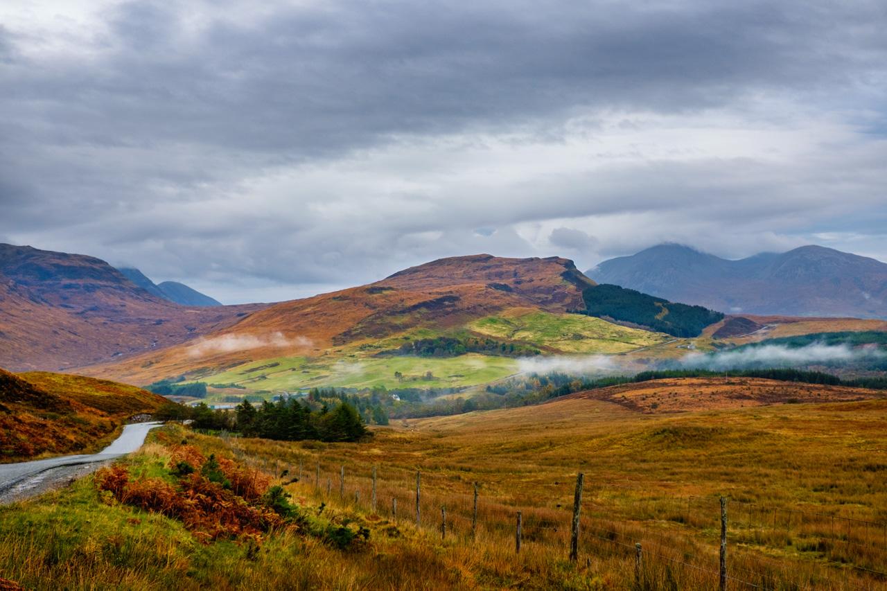 scotland_1015_154