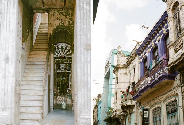 RYALE_Cuba-08