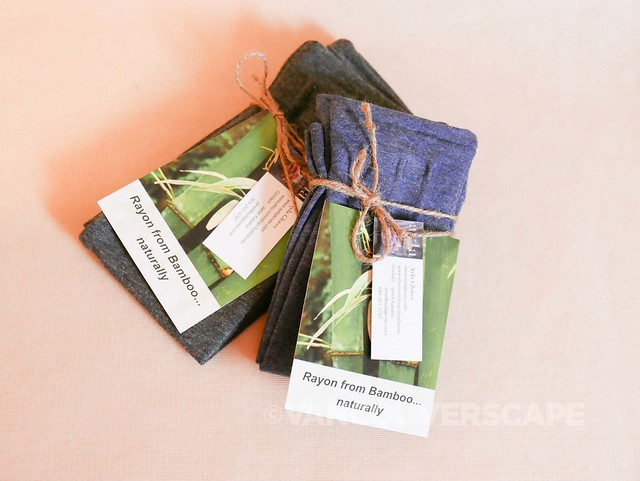 Ayla Bamboo Gloves-1