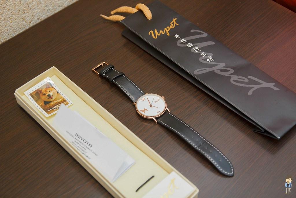 手錶 (23)
