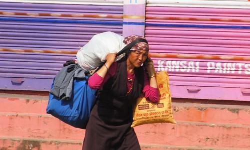 27 Pokhara (17)