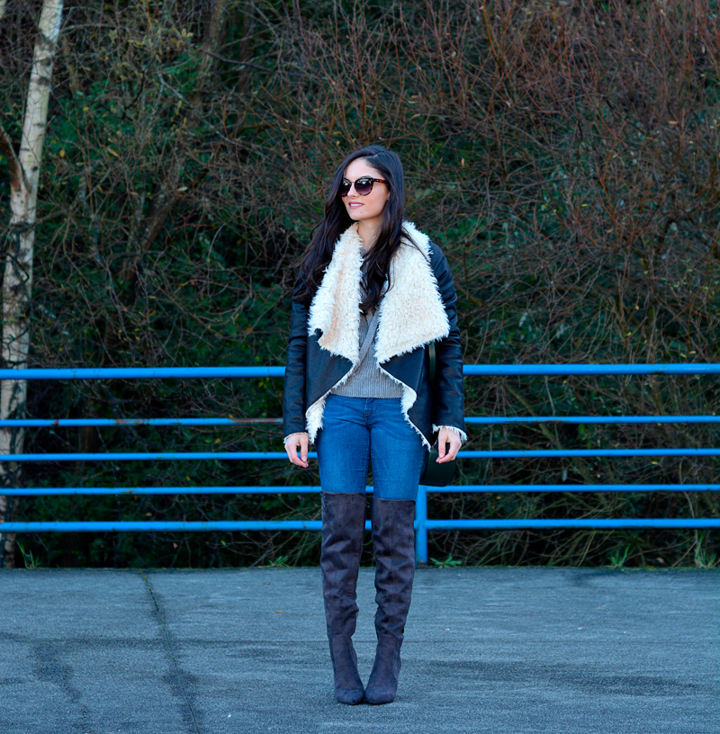 zara_anna_field_high boots_jeans_shein_02