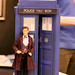 Big Chief Studios: Doctor Who: Spring Fair: Toy Fair 2016
