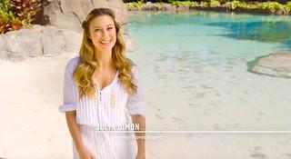 Travel & Leisure Magazine Shoot