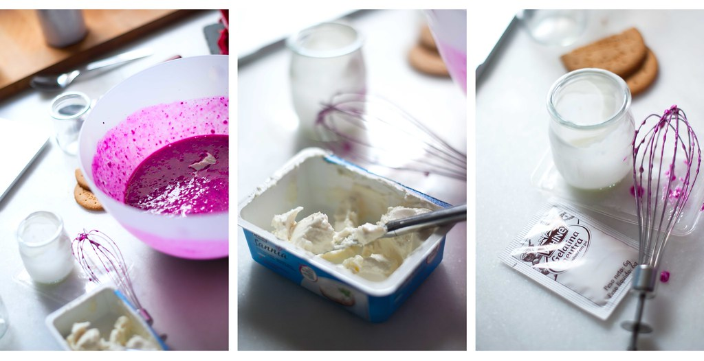 012_dragon_fruit_pink_cake
