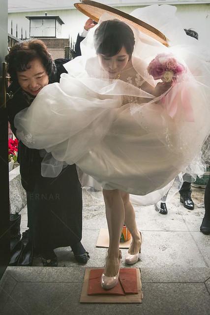 踩瓦片,結婚流程,婚禮紀錄