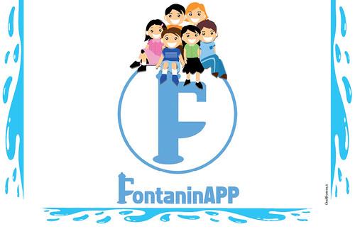 concorso fontaninapp