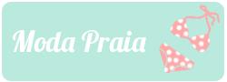 menu_modapraia