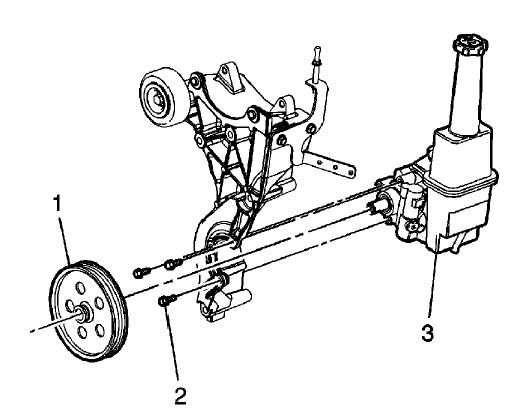 teledyne parts catalog