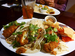 photo - Baja Fish Tacos, Stanford's, Walnut C…