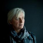 Marianne Lambert (réalisatrice)