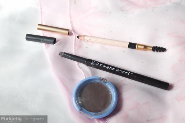 makeup kit-6865