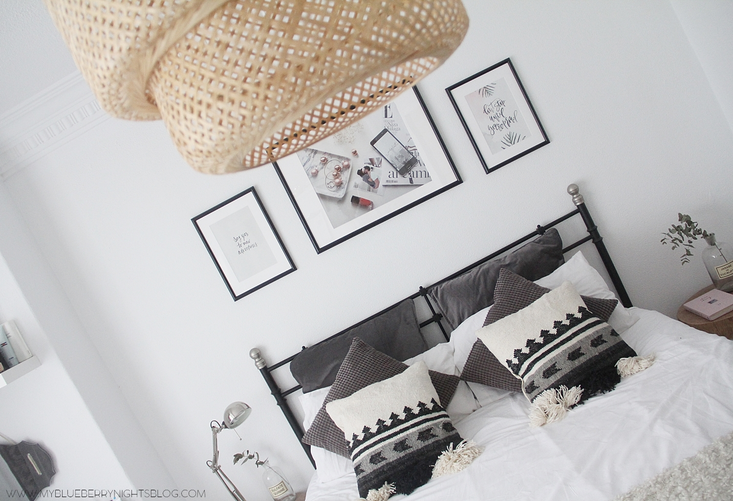 sinnerlig-lamp-deco-bedroom-nordic-laredoute-myblueberrynightshome