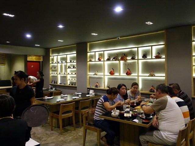 Oedo Japanese Restaurant-006