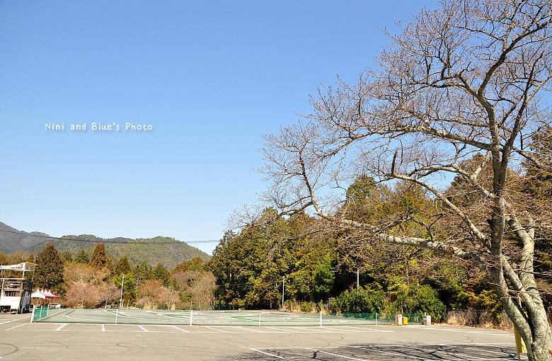 日本嵐山高雄保津川19