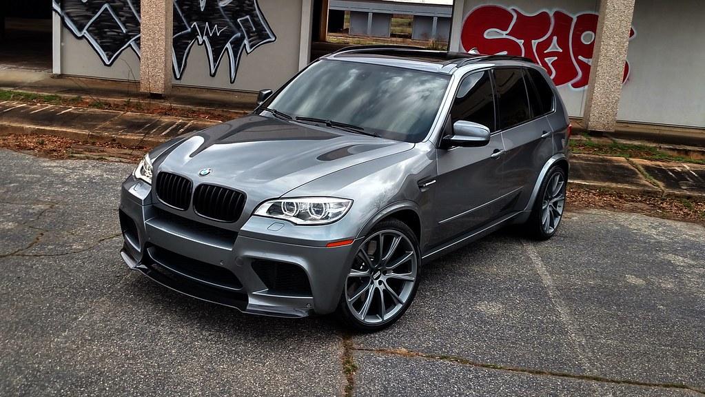 BMW Winston Salem >> Official E70 X5 Picture Thread! - Page 78 - Xoutpost.com