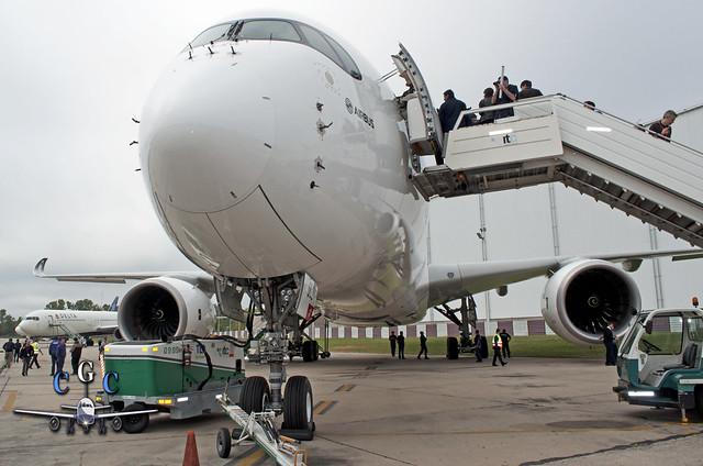 A350 002