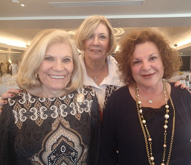 17th Annual A Gift of Love...A Gift of Hope Luncheon