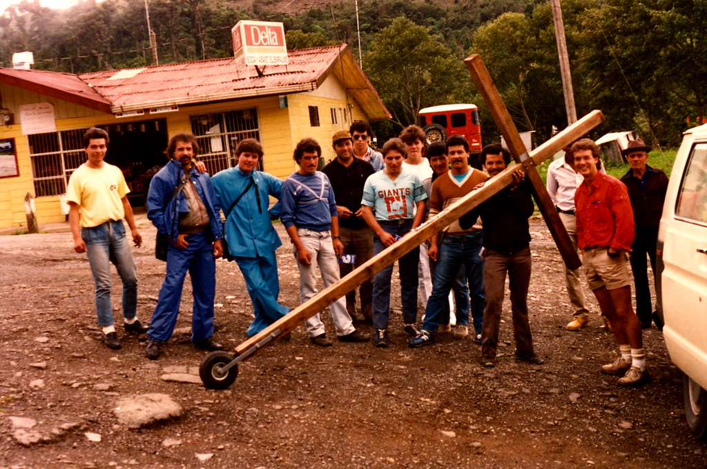 Costa Rica Image2