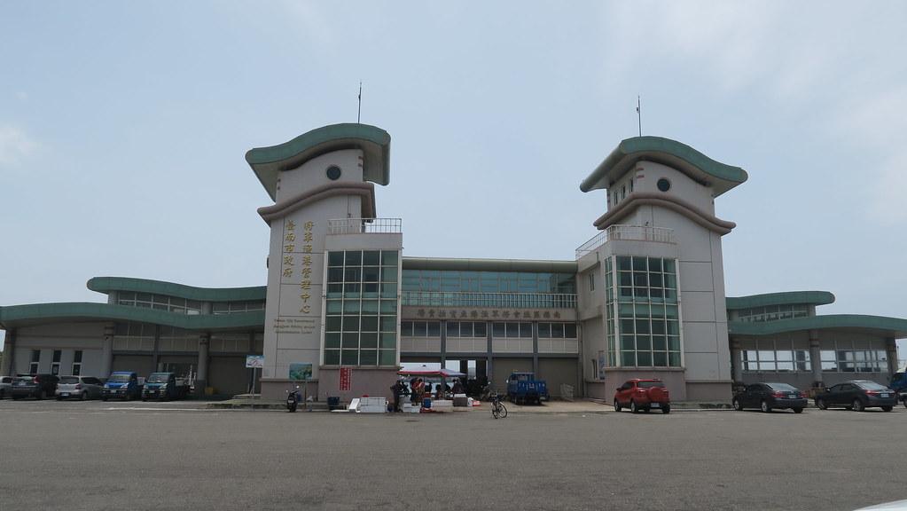 台南將軍漁港 (12)