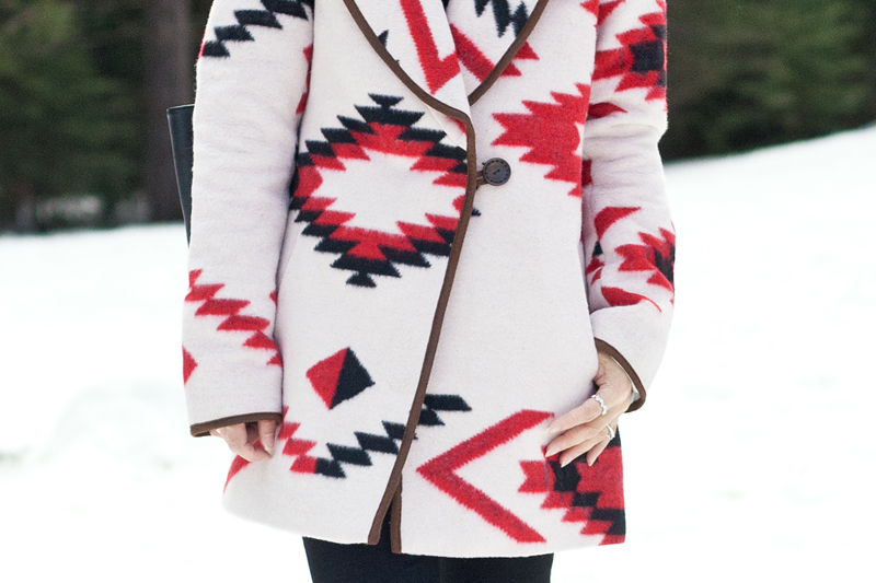 02pacsun-tribal-southwest-print-coat-fashion-style