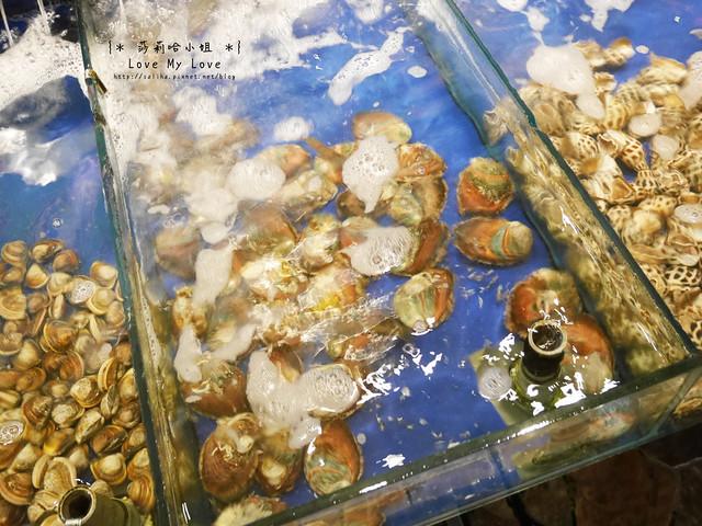 新竹南寮漁港海鮮餐廳地中海景觀餐廳 (40)