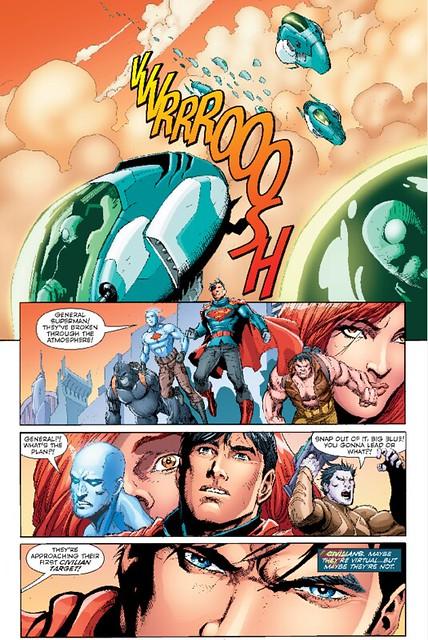 superman.v3.50.02