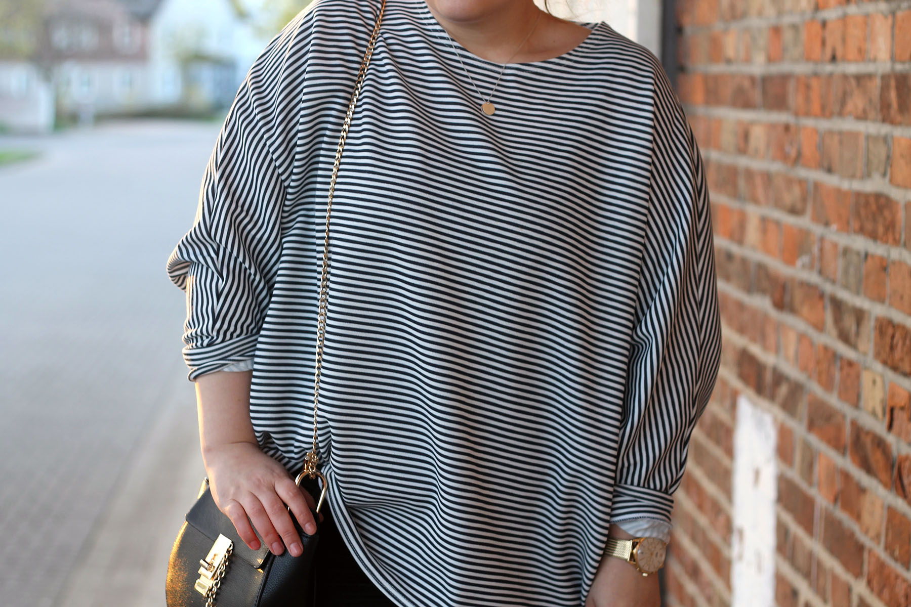 striped-streifen-shirt-top-asos-look-style-modeblog