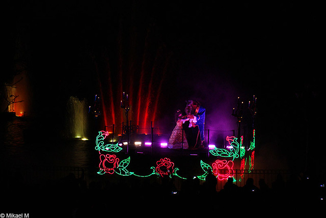 Wild West Fun juin 2015 [Vegas + parcs nationaux + Hollywood + Disneyland] - Page 10 25899083101_03e3d1f15d_z