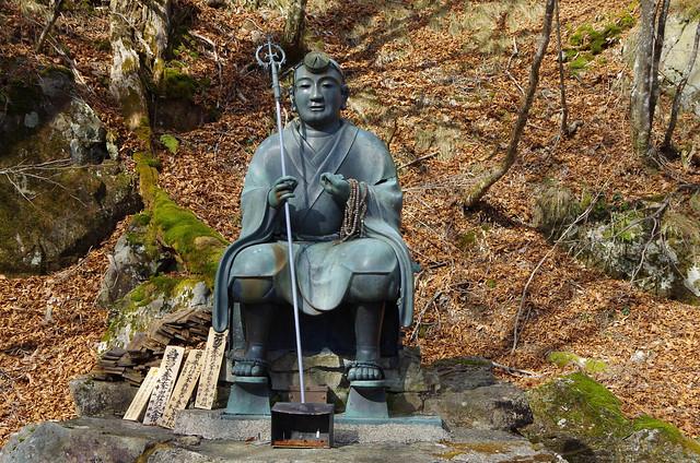 20141123-大峰山八経ヶ岳(Saku)-0026.jpg