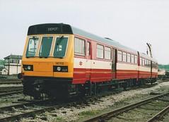 Class 141