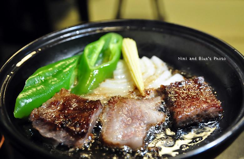 日本京都高雄紅葉家住宿晚餐早餐15
