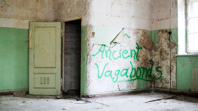 Beelitz-Heilstätten_4_2016-78