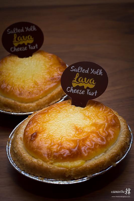 2016-04-27 Prima Deli Salted Yolk Lava Cheese Tart-9204-