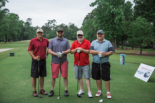 AOH_Houston2016Golf-91