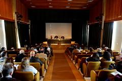 Congresso Comemorativo do Centenário Milagre de Tancos