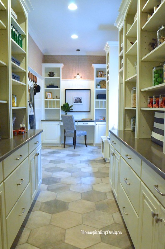 HGTV 2016 Smart Home - Housepitality Designs