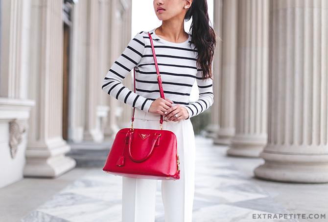 trendlee_preowned luxury designer handbags prada purse