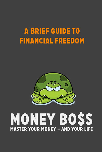 The Money Boss Manual
