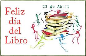 Quinto Día del Libro