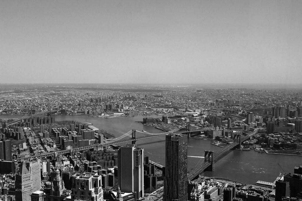2016-04-14 NYC_0094b