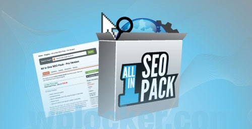 All in One SEO Pack Pro v2.4.16