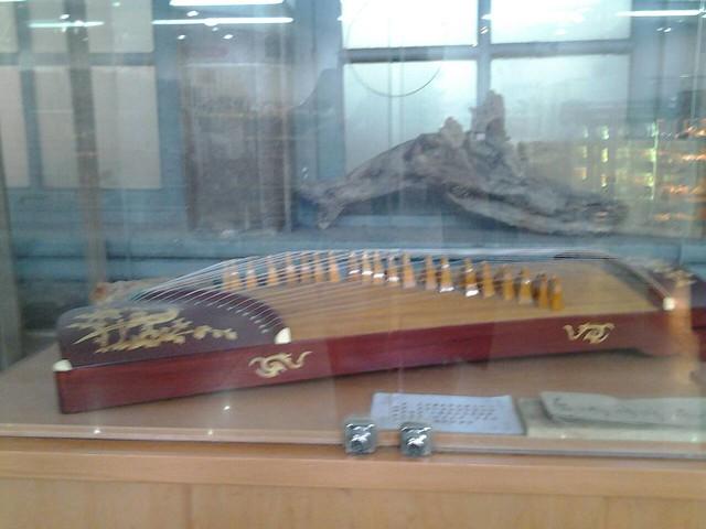台中火車站石雕 (20)