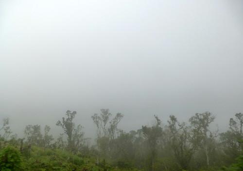 P16-Luzon-Bontoc-Banaue-route(40)