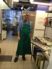 meisterkoch-richi-kriegte-eine-kochschrze-vom-chef_8315307570_o